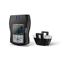Газоанализатор переносной АНКАТ-7664 Микро-02 на кислород (O2), сероводород (H2S)