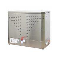 Аквадистиллятор LOIP LD-104 (4 л/ч)