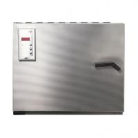 Сушильный шкаф ШС-80-01 МК СПУ (корпус из нержавеющей стали)