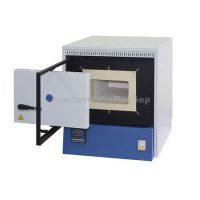 Муфельная печь LF-7/13-G1 (терморегулятор цифровой; 7 л; Т до +1300 °С)