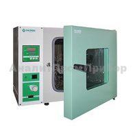 ES-4610 шкаф сушильный (58 л / 300°С)