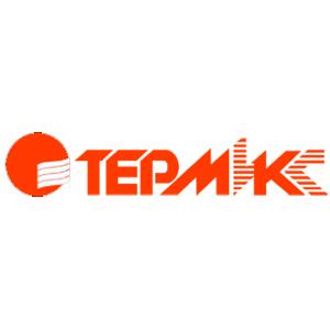 Термикс