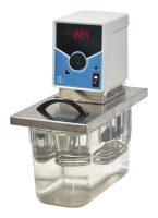Термостат циркуляционный LOIP LT-108Р