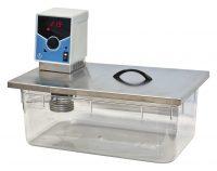 Термостат циркуляционный LT-124P