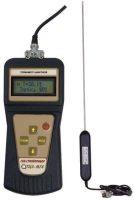 Термометр цифровой зондовый ТЦ3-МГ4.01 одноканальный