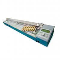 Аппарат для определения растяжимости нефтяных битумов ДБ-150 ЛинтеЛ
