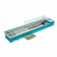 Аппарат для определения растяжимости нефтяных битумов ДБ-2М ЛинтеЛ