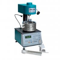 Пенетрометр для нефтепродуктов (битумов) ЛинтеЛ ПН-10Б