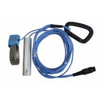 Датчик контроля изоляции ДКИ-Е с браслетом