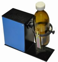Экстрактор для вод Э1 (0,5л  или 1,0л, автономный, питание от сети)