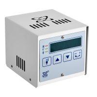 УРТЛ Регулятор температуры универсальный лабораторный