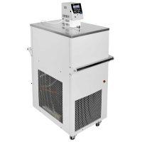 КРИО-ВТ-90 Термостат жидкостный низкотемпературный