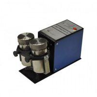 Экстрактор для почв и грунтов ЭГ (автономный, питание от сети)