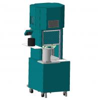 Гираторный компактор ГК-20