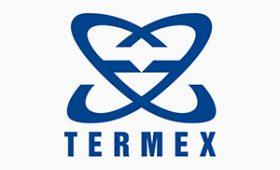 Обновление цен на продукцию Термэкс