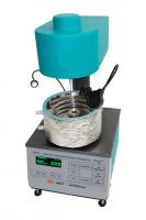 Аппарат для определения упругости герметиков горячего нанесения ПН–10 (комплектация ГР)