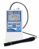 Анализатор растворенного кислорода МАРК-303М