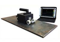 КОРСАР-16К система низкочастотного электромагнитного контроля