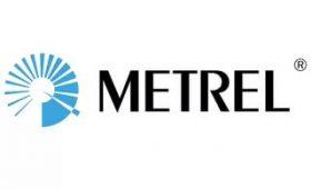 Обновление цен на продукцию Metrel