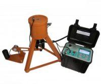 ПСО-300МГ4АДМ установки силоизмерительные для испытания механических анкеров на вырыв и сдвиг