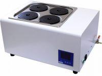 Stegler ТБ-4А баня водяная лабораторная (4-мест, до 100 °С)