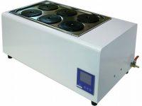 Stegler ТБ-6А баня водяная лабораторная (6-мест, до 100 °С)