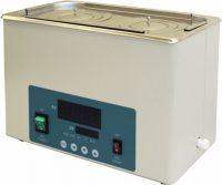 Stegler WB-2 баня водяная лабораторная (2-мест, до 100 °С)