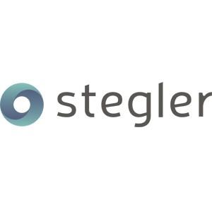 stegler
