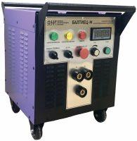 Мобильный генератор тока БАЛТИЕЦ