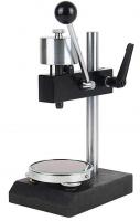 Штатив механический для твердомера (дюрометра) по Шору типа A