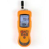 Контактный термометр цифровой ТК-5.29 двухканальный
