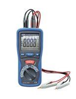 Миллиомметр CEM DT-5302 с функцией мультиметра