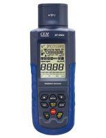 Дозиметр CEM DT-9501 сканер радиации