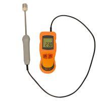 Контактный термометр ТК-5.01ПТС (поверхностным зондом)