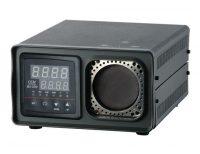Калибратор инфракрасных пирометров CEM BX-500