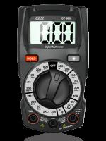 Мультиметр цифровой CEM DT-660