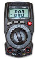 Мультиметр цифровой CEM DT-662