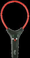 Клещи электроизмерительные DT-320 гибкая токовая петля