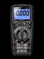 Мультиметр цифровой CEM DT-965BT