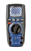 Мультиметр цифровой CEM DT-987