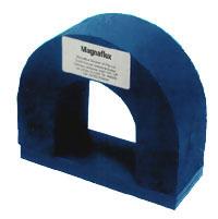 Магнит подковообразный постоянный PM 68