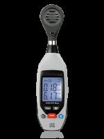 Прибор экологического контроля CEM DT-93