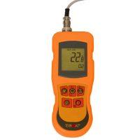 Контактный термометр ТК-5.09С с функцией измерения относительной влажности