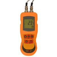 Контактный термометр ТК-5.11С двухканальный
