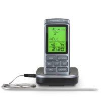Пищевой термометр Trotec BT40 для гриля с проникающим зондом