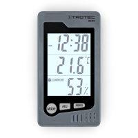 Термогигрометр Trotec BZ05