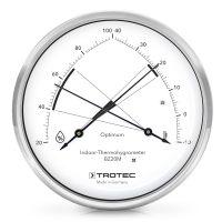 Термогигрометр Trotec BZ20M