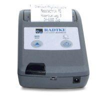 Принтер для комплекта Trotec CM-Set Business