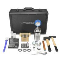 Комплект Trotec CM-Set Classic для измерения остаточной влаги материалов