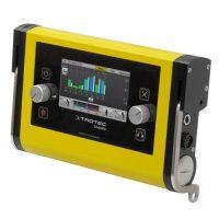 Течеискатель акустический Trotec LD6000 SET